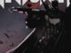 BatmanLaughsGrimKnight