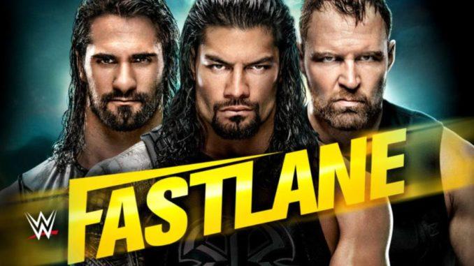 qui sort avec qui dans WWE 2016