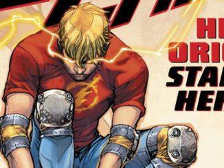 Flash #70