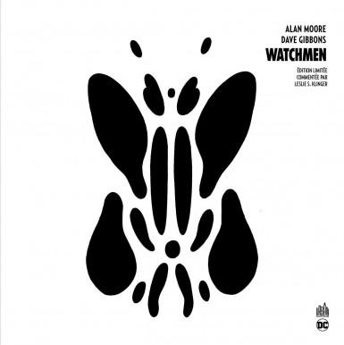 watchmen-edition-n-amp-b-annotee