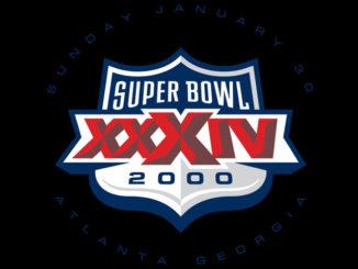 Superbowl XXIV