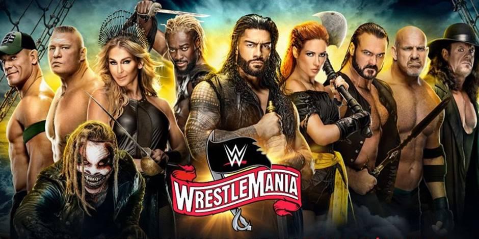 wrestlemania36-2
