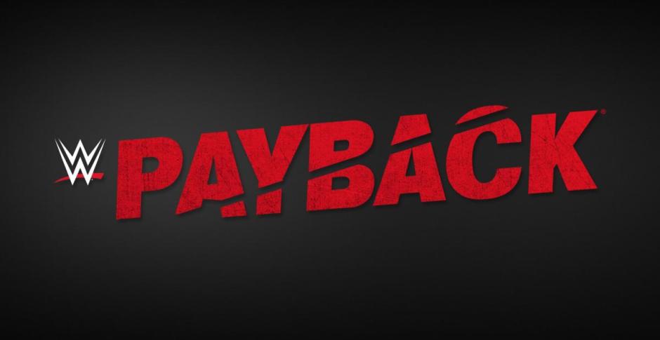 Payback2020