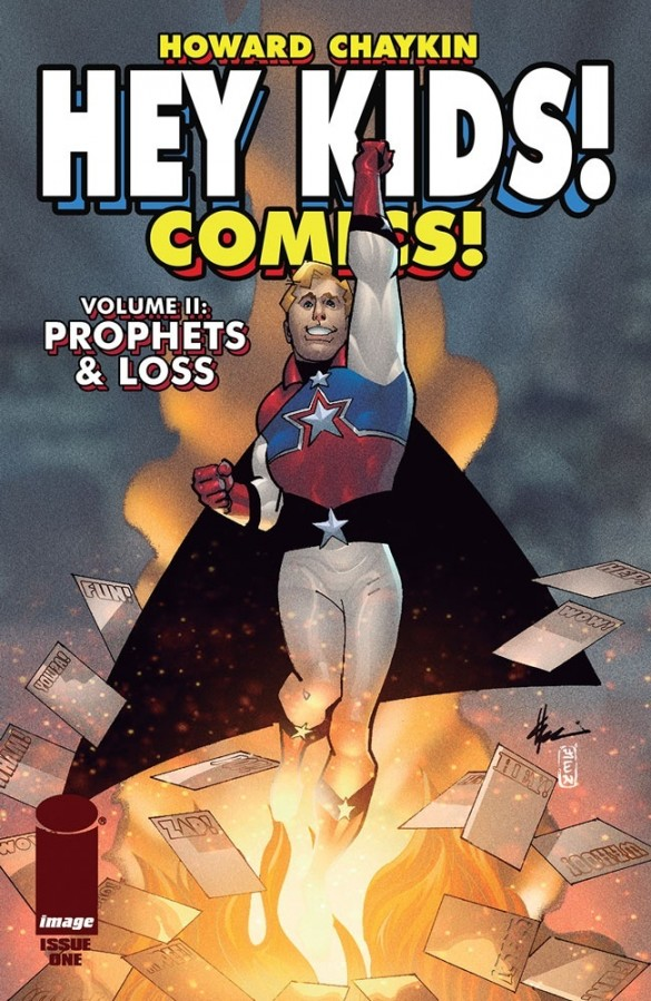 hey-kids-comics-vol-2-prophets-loss-1-of-6_c9214555ab