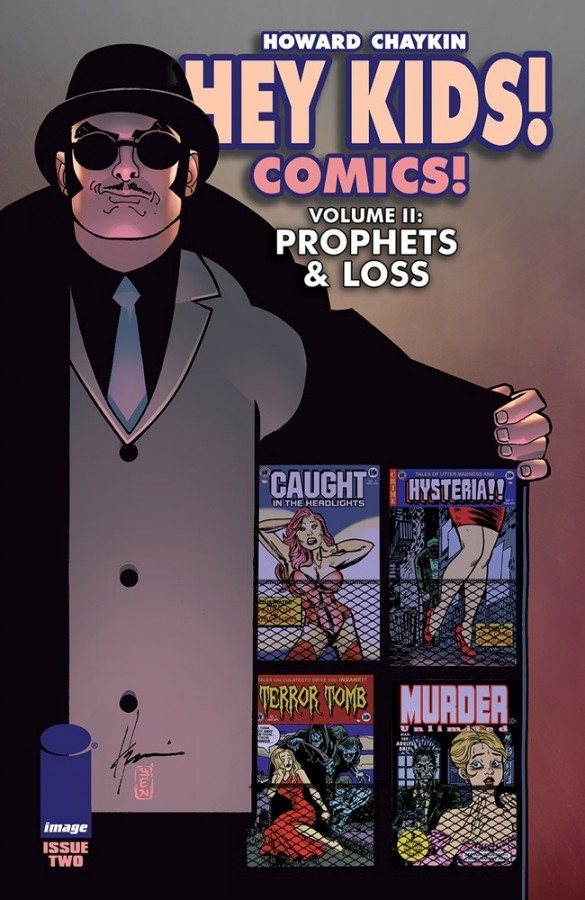 hey-kids-comics-vol-ii-prophets-loss-2-of-6_7a9ee3c5b3