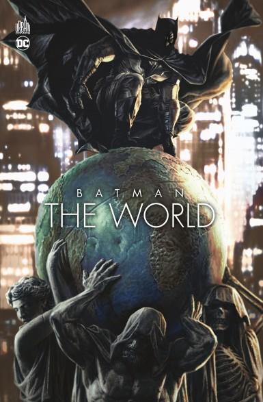 batman-the-world
